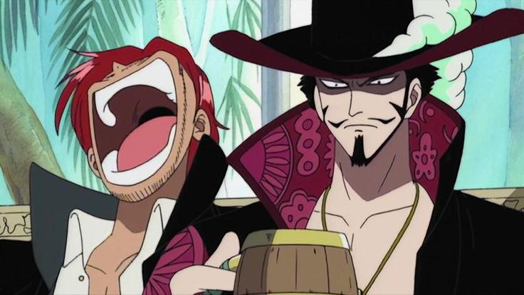 Bs.To One Piece Staffel 1