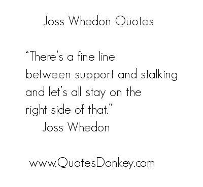 Joss Whedon Screenplays (Download)