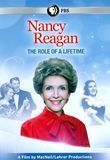 Nancy Reagan: The Role of a Lifetime [DVD] [English] [2010]