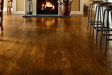 Carpet Store Marietta Carpet Zone is a Flooring Store Offering Carpet, Hardwood, Vinyl and Laminate Flooring in Marietta, Smyrna, East Cobb, and Kennesaw GA.  If you are looking for great deals on carpet then check out our carpet store. http://www.carpetzonellc.com