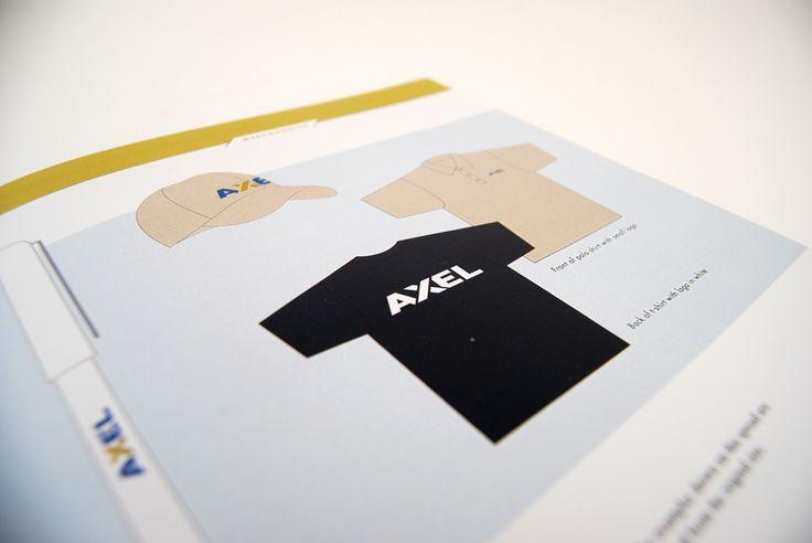 T-Shirts und mehr