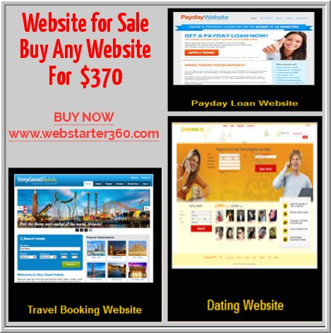 Online Marketplace For Established & Turnkey Websites  #OnlineMarketplaceForEstablishedWebsite #TurnkeyWebsitesSale #EstablishedWebsiteForSale