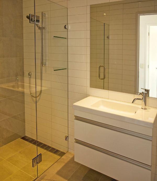 Apartments on Upton | Wanaka Apartments