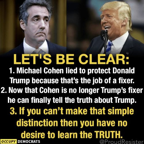 cohen appears headed back - 500×500