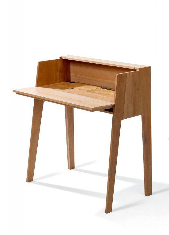 moderner sekretär möbel - Bing Images