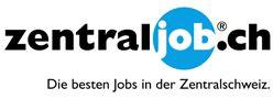Bei dem Pin handelt es sich um eine schweizer Jobbörse, welche viele Stellenangebote für den Stellenmarkt Schweiz aufweisen kann. Weiterhin werden dort auch Kaderstellen Schweiz, Teilzeitstellen Zentralschweiz und Nebenjobs Luzern vermittelt. Die Personalvermittlung Luzern vermittelt auch noch Studentenjobs Luzern und Temporärstellen Luzern. Mit der Jobbörse Zentraljob.ch bin ich sehr zufrieden.