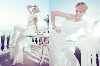 Home - Irina Dianova - Spiru Photography