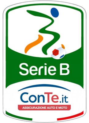 Serie B un minuto di silenzio per onorare la scomparsa del tifoso del Perugia Osvaldo Neri
