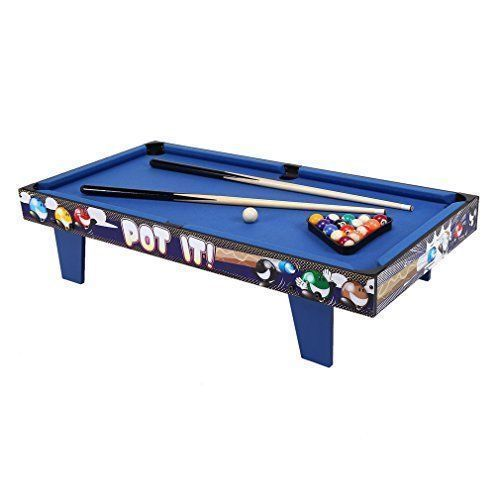 Best 25 Folding Pool Table Ideas On Pinterest Small