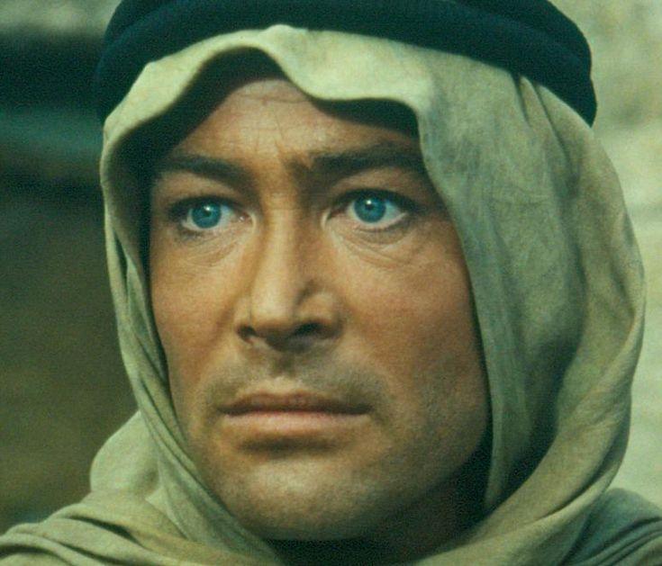 Risultati immagini per lawrence d'arabia film 1962