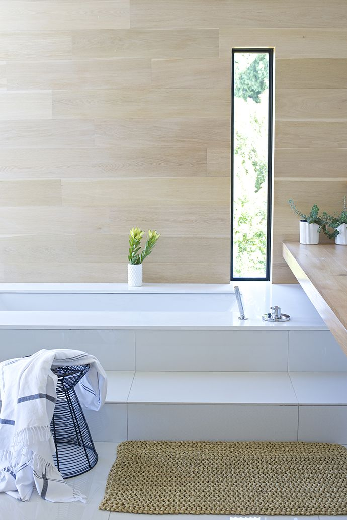 Serene bathroom. 17 Best images about Zen and Now on Pinterest   Japanese bath