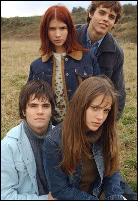 Erreway_02.jpg (275×400)