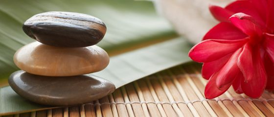 Scuola di Naturopatia, Corsi di Yoga, Shiatsu e Riflessologia - Efoa