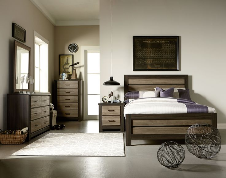 Chicago Bedroom Furniture darvin furniture orland park, chicago, il | duggers room