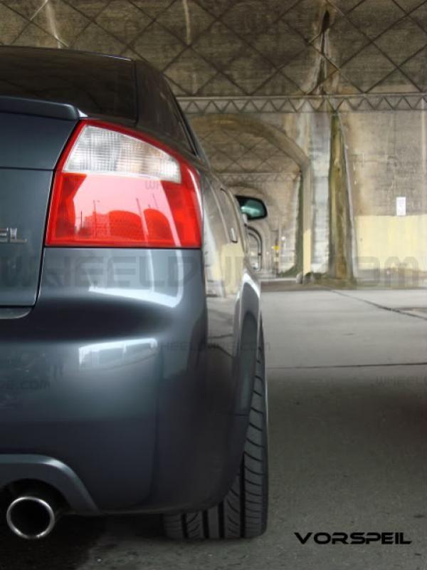17 best images about b6 audi a4 on pinterest sedans for Garage mercedes corse