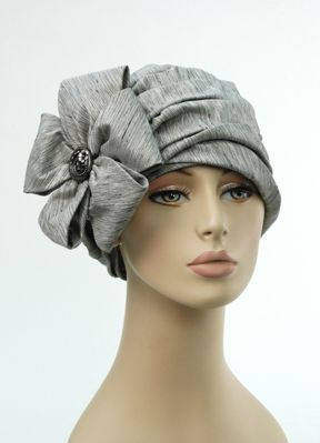 allisonparsondesign.com #millinery #judithm #hats