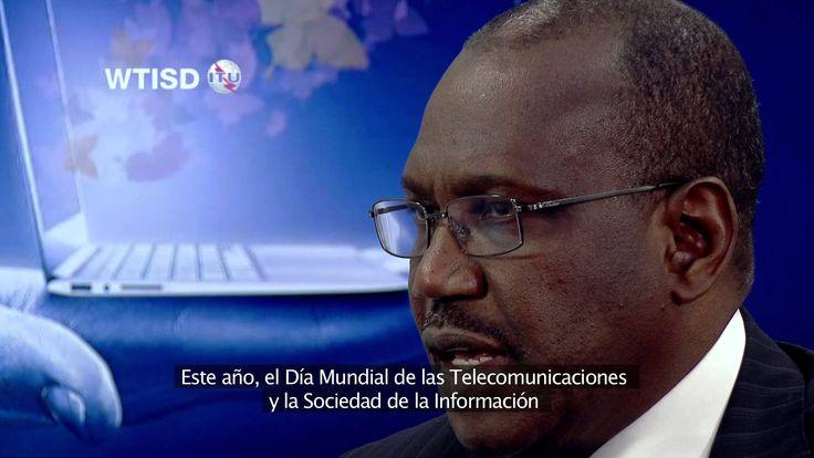 Día Mundial de las Telecomunicaciones y la Sociedad de la Información 2014 - http://plenilunia.com/tecnologia/dia-mundial-de-las-telecomunicaciones-y-la-sociedad-de-la-informacion-2014/28267/