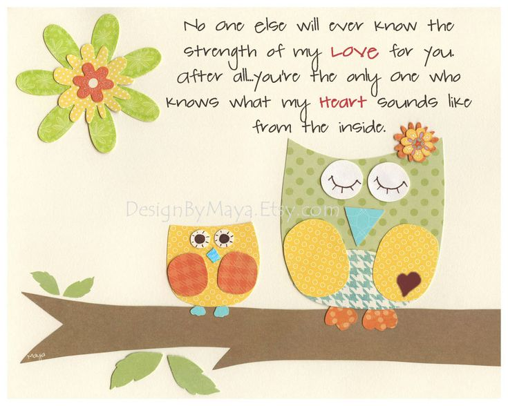53 best owl images on Pinterest | Owl baby showers, Owls and Shower ...