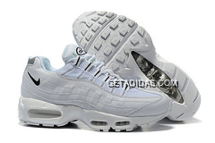 https://www.getadidas.com/stussy-x-nike-air-max-95-essential-mens-shoe-white-grey-topdeals.html STUSSY X NIKE AIR MAX 95 ESSENTIAL MENS SHOE WHITE GREY TOPDEALS Only $87.25 , Free Shipping!