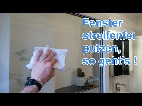 Wie Bekomme Ich Meine Fenster Streifenfrei Sauber 612 besten haushalt bilder auf lifehacks reinigen und