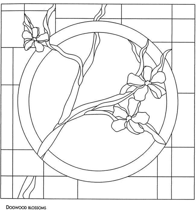 Window Color Vorlagen Tiffany – tiffanylovesbooks.com