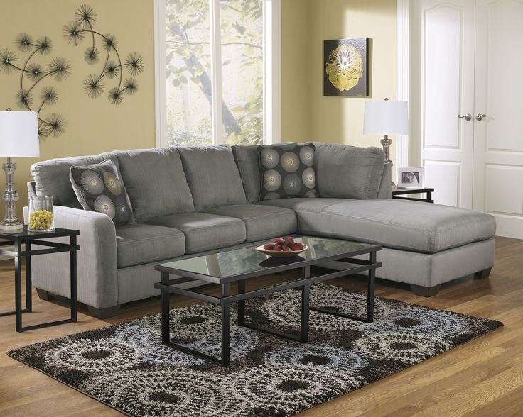 ... Texas Furniture In Paris Tx Greenville. The 25 Best Ashley Furniture  Reviews Ideas On Pinterest