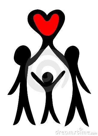 family -symbol-thumb9172883