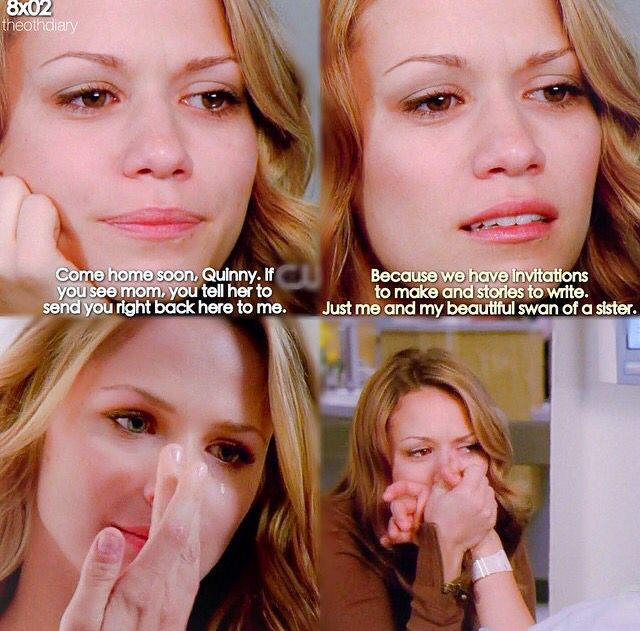 330 best There is only one Tree Hill...<3 images on Pinterest ...