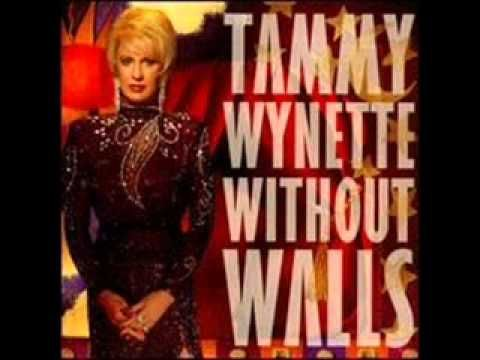 63 Best Images About Tammy Wynette On Pinterest Woman To