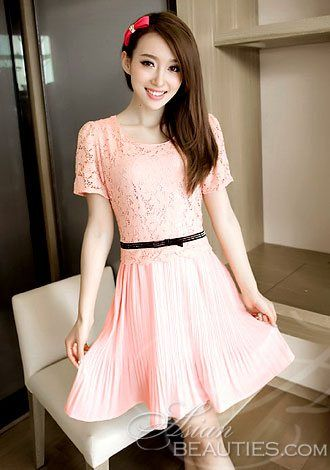 loves park asian girl personals Favorite this post apr 12 nike woodside 2 high new with box $24 (loves park, il) favorite this post apr 7 girl's bassinet $60 (machesney park.