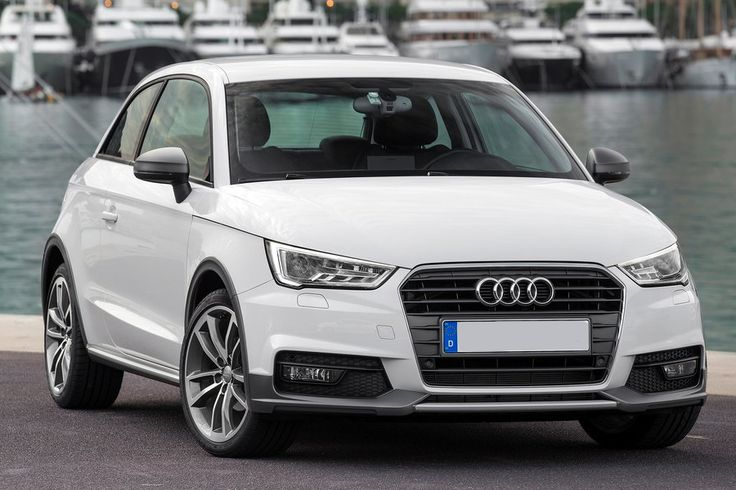Cheapest #Audi #A1 #engines, #gearboxes and #ancillaries for sale online Read More: https://www.idealengines.co.uk/model.asp?pname=all-audi-a1-engine&mo_id=31184
