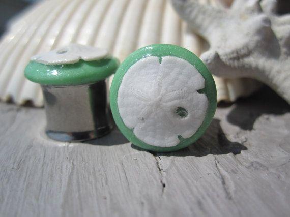 Summer dresses 7 16 plastic hole plugs