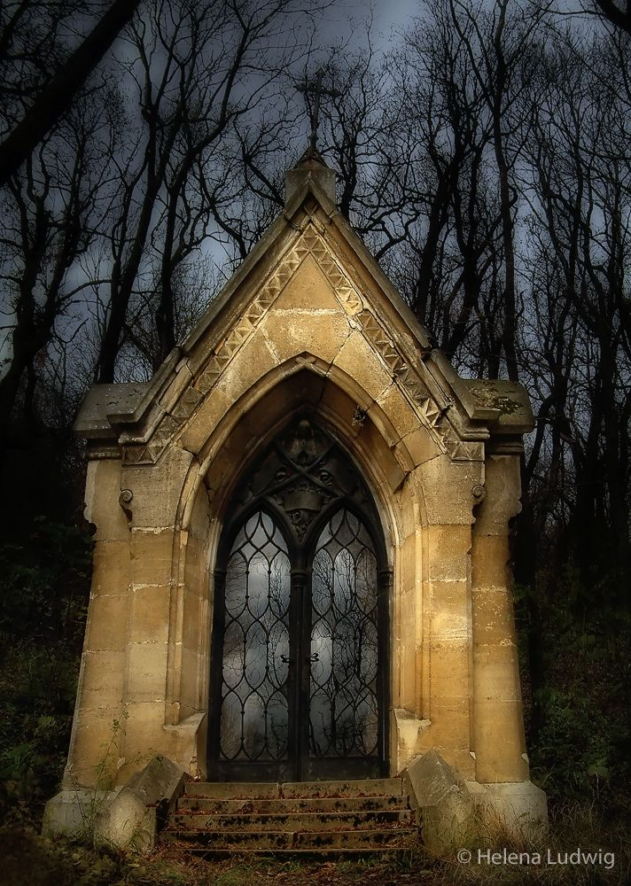 Find this Pin and more on Crypts/Mausoleums/Niche. & 86 best Crypts/Mausoleums/Niche images on Pinterest Pezcame.Com