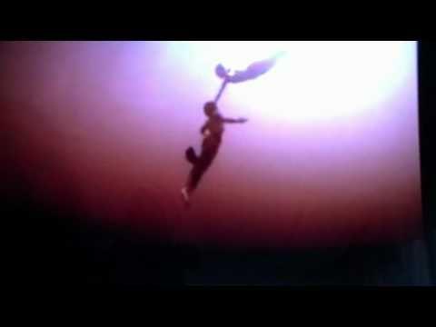 "Ifigenia KATIKA: ""Dream Echo""(film music created by me)"