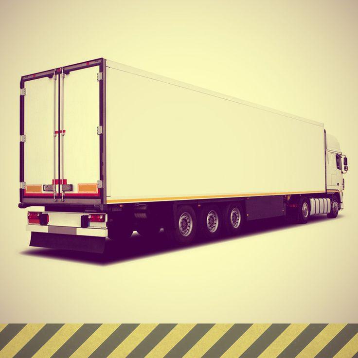 Во избежание высоких штрафов советуем Вам соблюдать правила перевозки грузов и приобрести у нас всю необходимую продукцию для обозначения грузового автотранспорта при перевозке негабаритных, длинномерных и опасных грузов.
