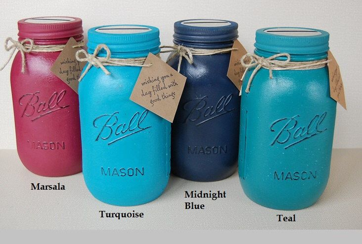 Best 25+ Coin jar ideas on Pinterest   Savings jar, News ...