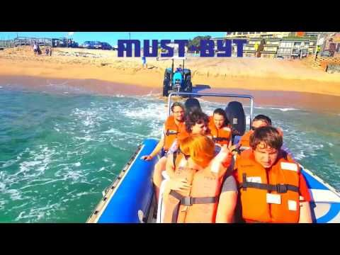 #Enjoy the #KZNSouthCoast like never before! Watch this video for all the #motivation you need to book with us today!
