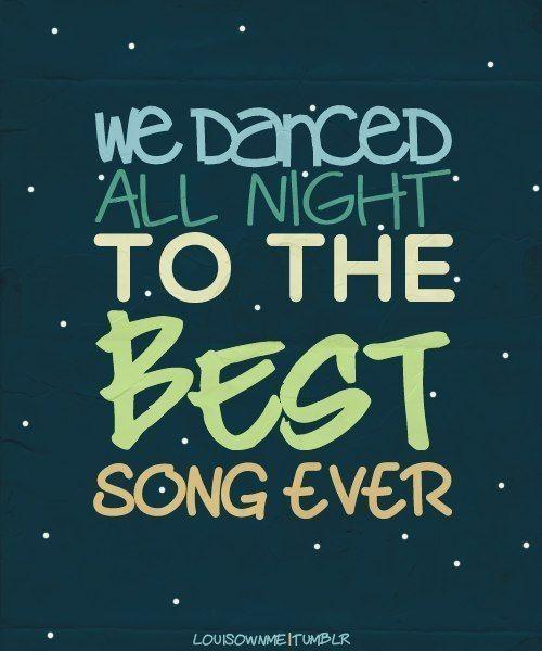 246 Best One Direction Song Lyrics :) Images On Pinterest