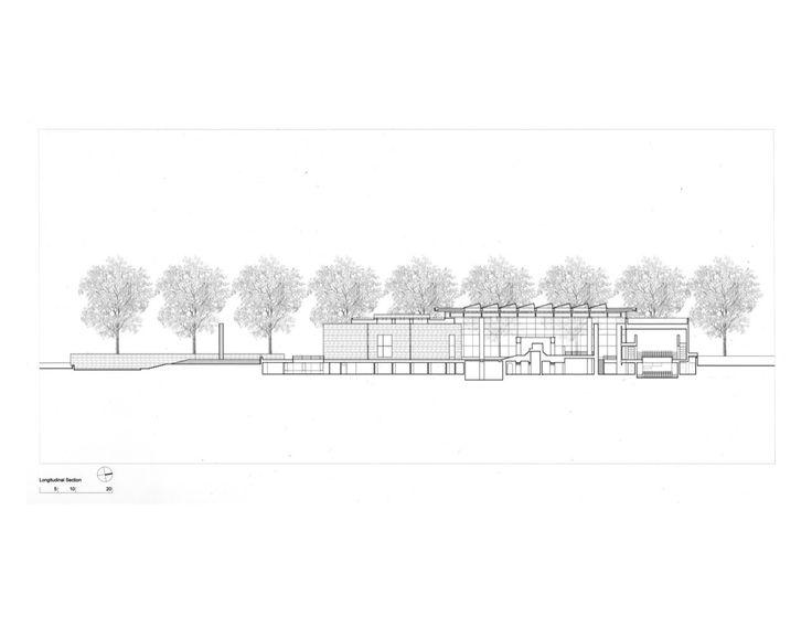 Gallery of Ara Pacis Museum / Richard Meier & Partners - 6