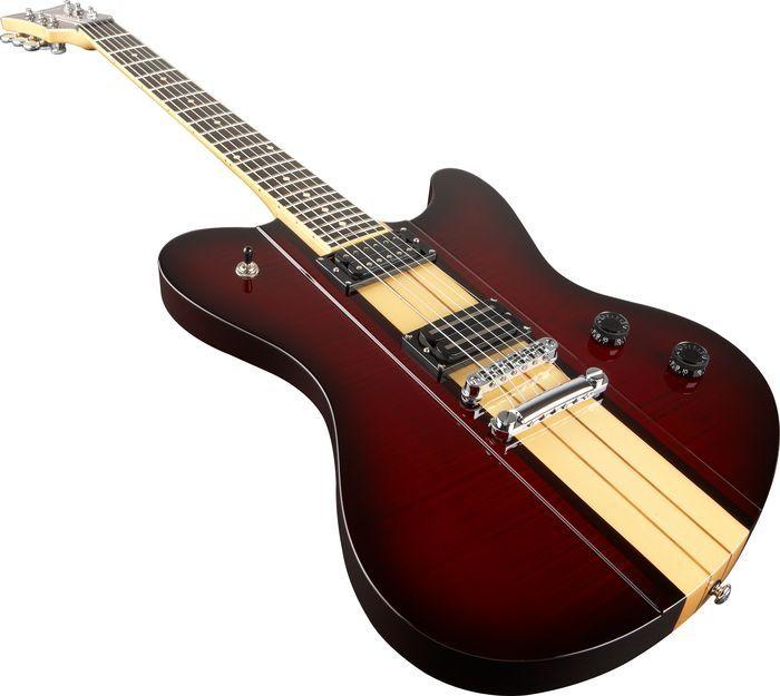 Schecter Guitar Research Dan Donegan Ultra Signature Electric Guitar | GuitarCenter