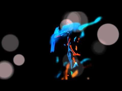 Γιάννης Αγγελάκας | 1ο Γυμνάσιο Αγίου Νικολάου, 10.09.2011 | Mixgrill: Η μουσική στο grill! Συναυλίες, Agenda, Θέατρο, Cinema