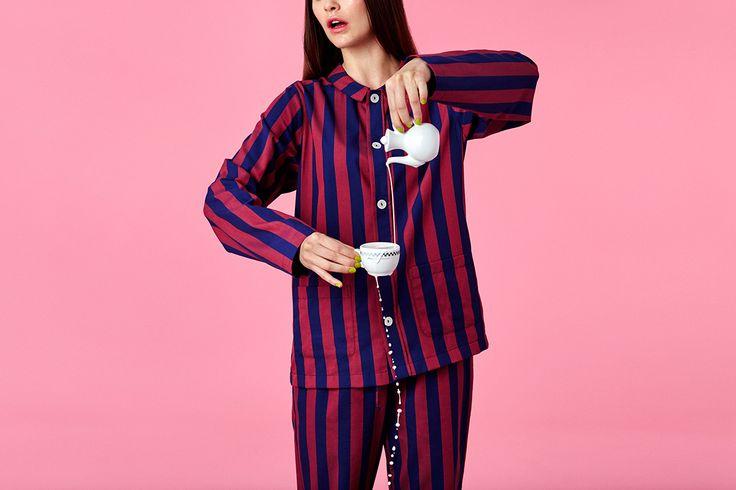 upcoming-fashion-brands-july-2-nufferton-5.jpg (1200×800)