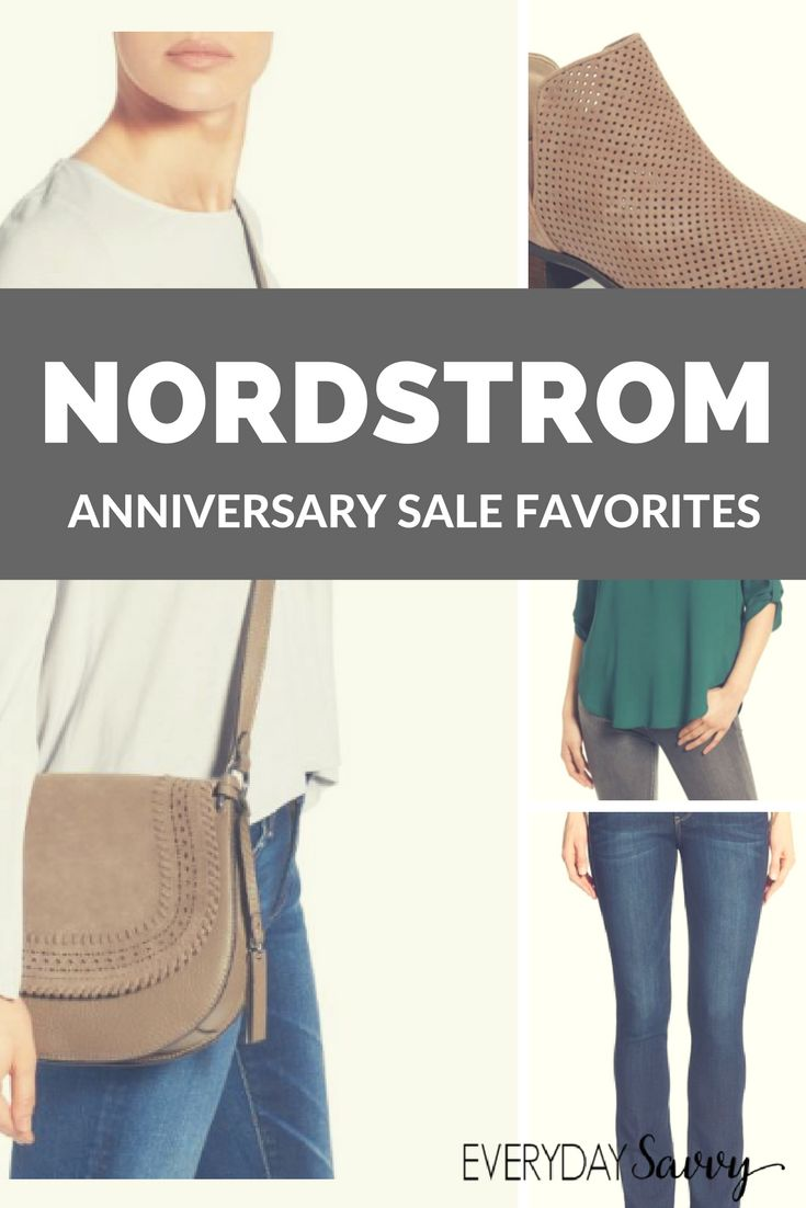 Coupon codes for texas jeans - Check Out All My Favorites From The Nordstrom Anniversary Sale Jeans Shoes Jewelry