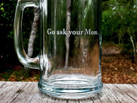 fathers day beer mug uk