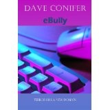 eBully (Kindle Edition)By Dave Conifer