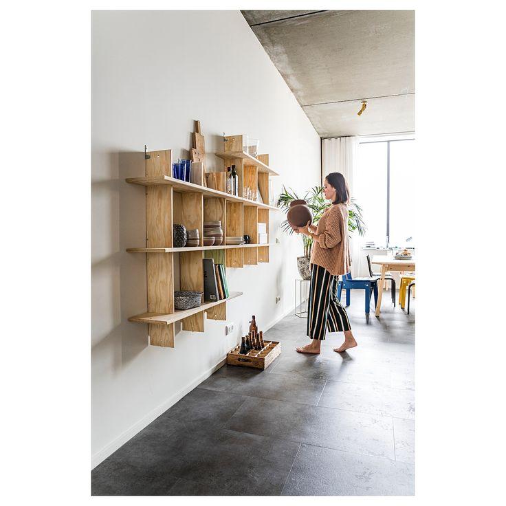 17 best Idées Déco images on Pinterest - classe energie appartement c est quoi