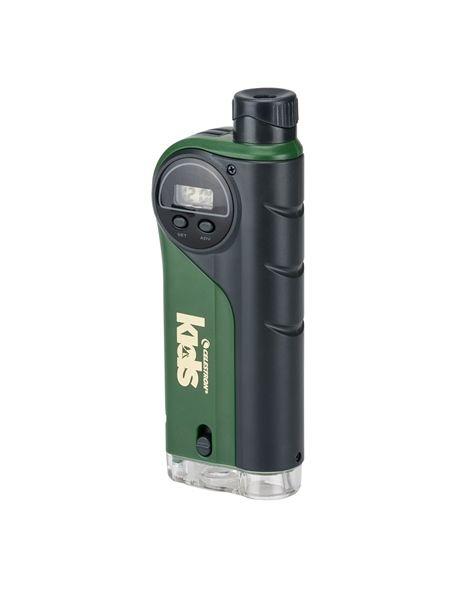 17 Best Ideas About Spy Gadgets On Pinterest Spy Gear