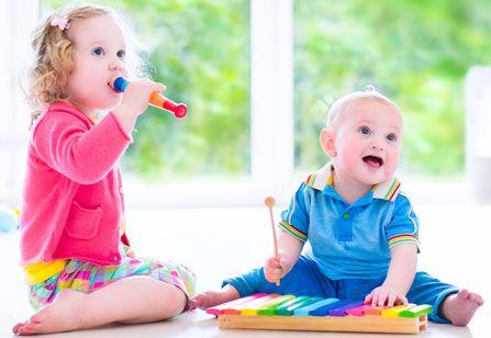 Kathy Prosser Kids Entertainer Songz4kidz