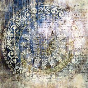 STERK-DESIGN   Design karpetten voor binnnen   vintage karpetten