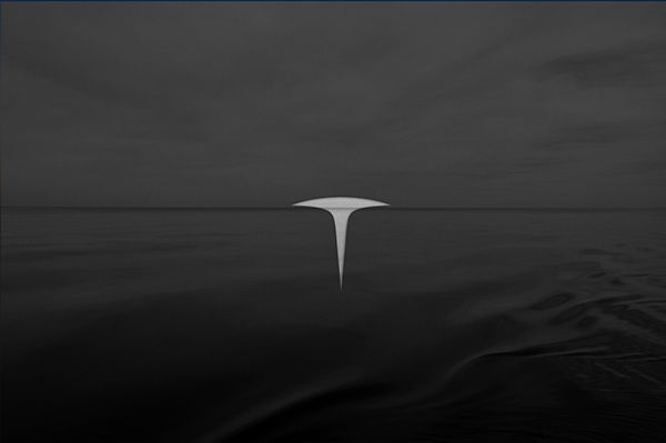 Tesla Rebranding on Behance